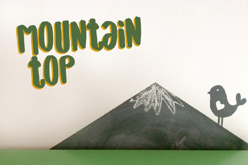 mountain_card
