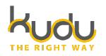 logo-kudu-02