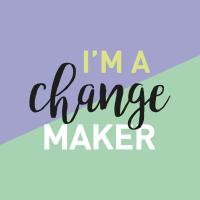 martamirti_changemaker