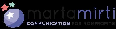 martamirti_logo2020