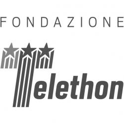 Ho lavorato con Telethon